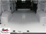2017 ProMaster 1500 Low Roof, Cargo Van #732140 - photo 1