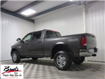 2017 Ram 2500 Crew Cab 4x4, Pickup #732350 - photo 1