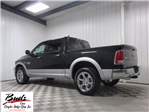 2017 Ram 1500 Crew Cab 4x4 Pickup #732540 - photo 9