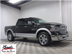 2017 Ram 1500 Crew Cab 4x4 Pickup #732540 - photo 1