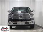 2017 Ram 1500 Crew Cab 4x4 Pickup #732540 - photo 3