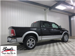 2017 Ram 1500 Crew Cab 4x4 Pickup #732540 - photo 2