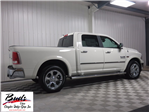 2017 Ram 1500 Crew Cab 4x4, Pickup #732610 - photo 1