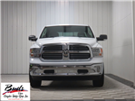 2017 Ram 1500 Crew Cab 4x4 Pickup #732650 - photo 5