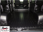 2017 ProMaster 1500 Low Roof, Cargo Van #732700 - photo 1