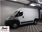 2017 ProMaster 1500 High Roof, Cargo Van #732750 - photo 1