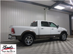 2017 Ram 1500 Crew Cab 4x4, Pickup #733210 - photo 1
