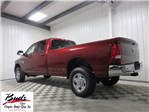 2017 Ram 2500 Crew Cab 4x4, Pickup #733250 - photo 1