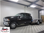 2018 Ram 3500 Crew Cab DRW 4x4 Hauler Body #830140 - photo 1
