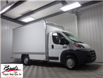 2018 ProMaster 3500 Cutaway Van #830170 - photo 3