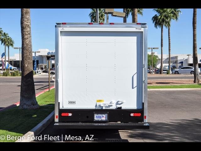 2015 Transit 350 HD DRW #15P660 - photo 10