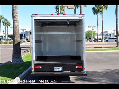 2015 Transit 350 HD DRW #15P660 - photo 11