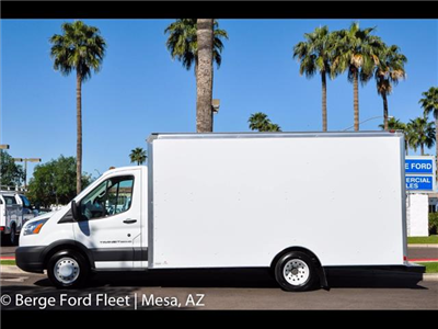 2015 Transit 350 HD DRW #15P660 - photo 3