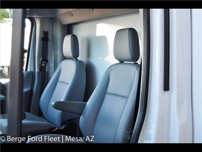 2015 Transit 350 HD DRW #15P660 - photo 20