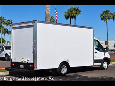 2015 Transit 350 HD DRW #15P660 - photo 9