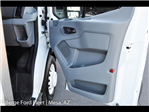 2015 Transit 350 HD DRW #15P660 - photo 32