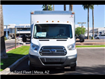 2015 Transit 350 HD DRW #15P660 - photo 4