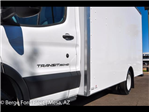 2015 Transit 350 HD DRW #15P660 - photo 6
