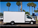 2015 Transit 350 HD DRW #15P660 - photo 8