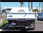 2017 F-550 Super Cab DRW, Crysteel Dump Body #17P162 - photo 13