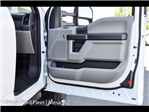 2017 F-550 Super Cab DRW, Crysteel Dump Body #17P162 - photo 32