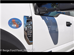 2017 F-550 Super Cab DRW, Crysteel Dump Body #17P162 - photo 8