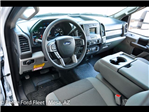 2017 F-350 Regular Cab DRW 4x2,  Knapheide Value-Master X Landscape Dump #17P173 - photo 23