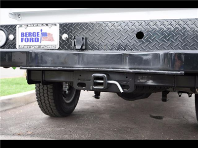 2017 F-350 Regular Cab 4x4, Royal Service Bodies Service Body #17P236 - photo 26