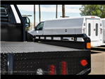 2017 F-450 Regular Cab DRW 4x4, Hillsboro GII Steel Platform Body #17P247 - photo 18