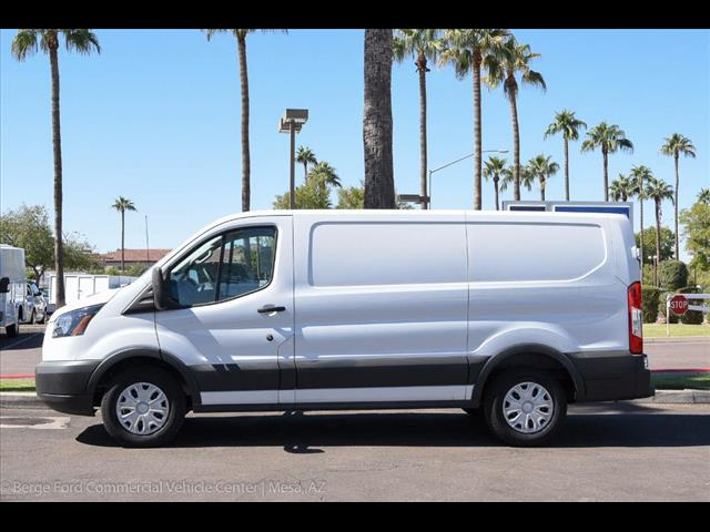 2017 Transit 150 Low Roof, Harbor Van Upfit #17P276 - photo 4