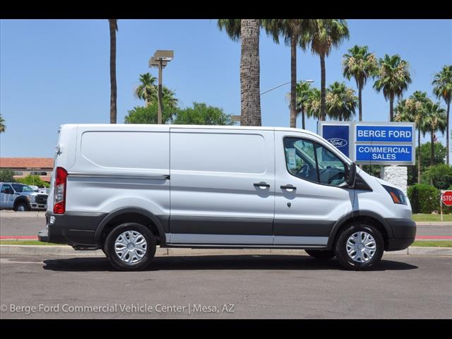 2017 Transit 150 Low Roof, Harbor Van Upfit #17P277 - photo 14