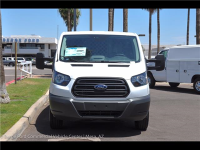 2017 Transit 150, Harbor Van Upfit #17P277 - photo 8