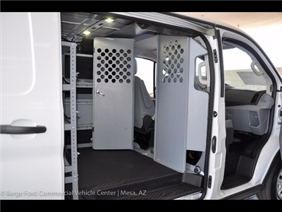 2017 Transit 150, Harbor Van Upfit #17P277 - photo 38