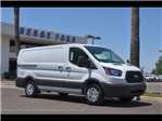 2017 Transit 150, Harbor Van Upfit #17P277 - photo 12
