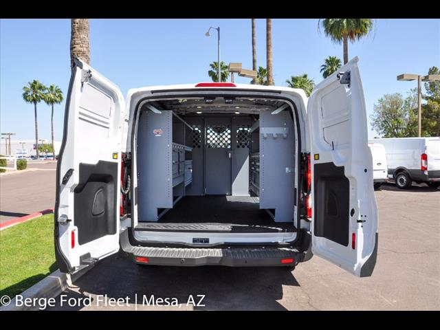 2017 Transit 150, Harbor Van Upfit #17P280 - photo 15