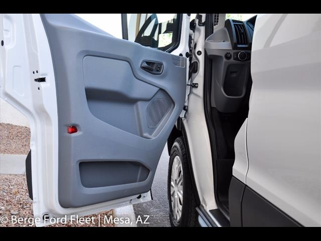 2017 Transit 150, Harbor Van Upfit #17P280 - photo 22