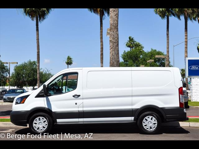 2017 Transit 150, Harbor Van Upfit #17P280 - photo 3