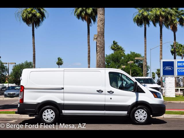 2017 Transit 150 Low Roof, Harbor Van Upfit #17P280 - photo 7