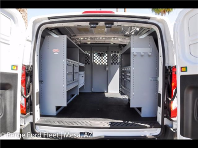 2017 Transit 150, Harbor Van Upfit #17P280 - photo 14