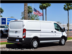 2017 Transit 150, Harbor Van Upfit #17P280 - photo 8