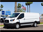 2017 Transit 150 Low Roof, Harbor Van Upfit #17P280 - photo 1