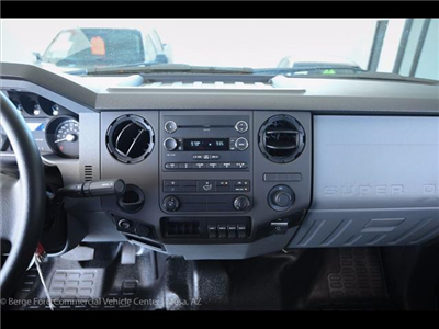 2017 F-650 Crew Cab DRW, Scelzi Contractor Body #17P437 - photo 36