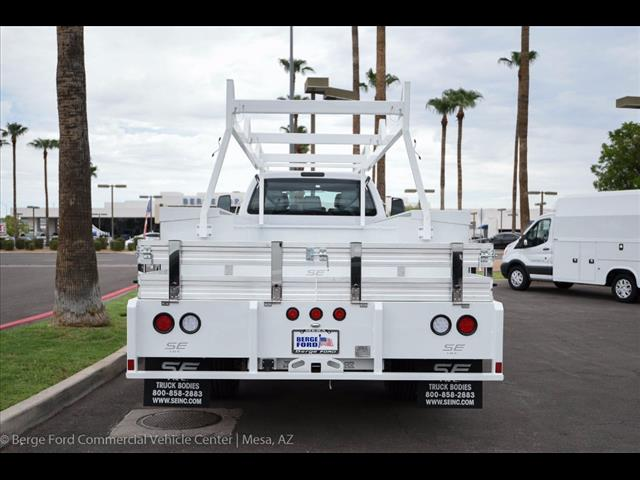 2017 F-650 Crew Cab DRW, Scelzi Combo Body #17P456 - photo 24