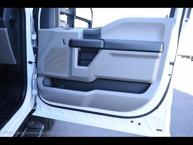 2017 F-550 Regular Cab DRW, Royal Service Bodies Other/Specialty #17P467 - photo 44