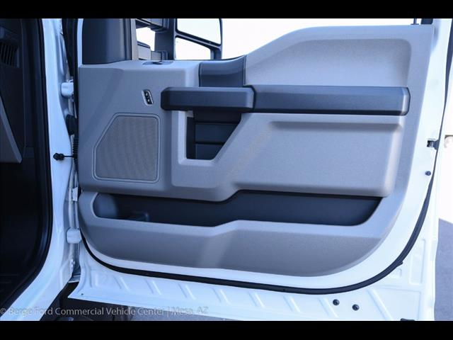 2017 F-550 Regular Cab DRW, Royal Service Bodies Other/Specialty #17P467 - photo 45