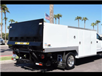 2017 F-550 Regular Cab DRW, Royal Service Bodies Other/Specialty #17P467 - photo 20