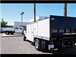 2017 F-550 Regular Cab DRW, Royal Service Bodies Other/Specialty #17P467 - photo 5