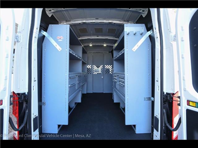 2017 Transit 350, Harbor Van Upfit #17P487 - photo 2