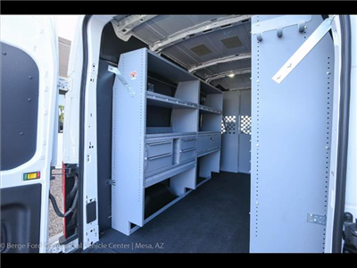 2017 Transit 350, Harbor Van Upfit #17P487 - photo 12