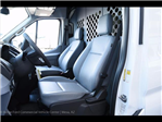 2017 Transit 350, Harbor Van Upfit #17P487 - photo 16